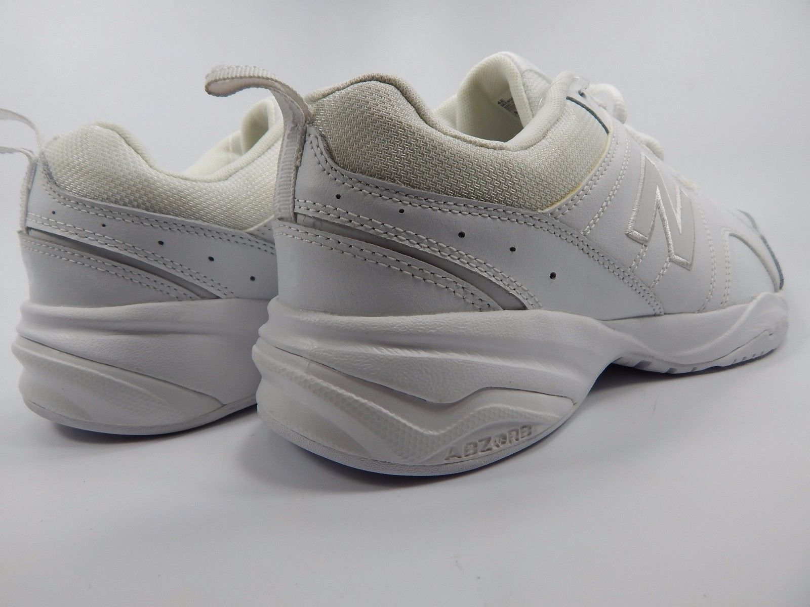 New Balance 609 v3 Men's Training Shoes Size: 9.5 4E EXTRA WIDE EU 43 MX609AZ3