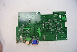 HP 408791-001 Fan Board for ProLiant DL380 G5 DL385 G2 USB / VGA - FREE ... - $7.50