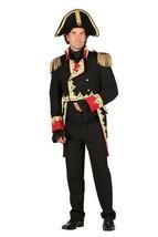 Deluxe Napoleonic Jacket / 80's Adam Ant Prince Charming  - $87.22+
