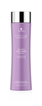 Alterna Caviar Anti-Aging Smoothing Anti-Frizz Shampoo 8.5 oz - $41.02