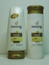 Pantene PRO-V Daily Moisture Renewal All Hair Types Shampoo & Conditioner - $9.49