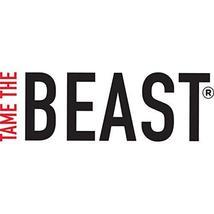 Beast Blue Hand Wash - Lightly Exfoliating Natural Lava Rock, Green Tea & Beast  image 9