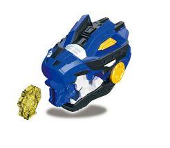 Miniforce Tyranno Gauntlet Sound Lights Toy Super Dinosaur Power Part 2 Weapon image 3