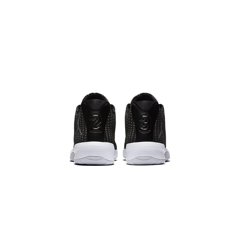 Nike Shoes Jordan Bfly, 881444011