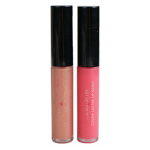 Laura Geller Color Luster High Shine Lip Gloss - 6.5ml/0.21oz SCRATCHED - $5.00