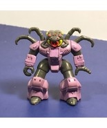 1987 HASBRO TAKARA BATTLE BEASTS VINTAGE ACTION FIGURE TOY WEB SLINGING ... - $24.70