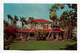 Edison Winter Home Fort Myers Florida - $0.99