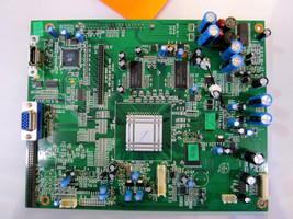Polaroid 899-KJ0-KF321XAH (200-107-GF371XC-BH) Main Board for Visco VSC-32V1 - $36.00