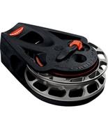 Ronstan Series 55 Ratchet Mount Orbit Block - Cheek - Clockwise Rotation - $79.54