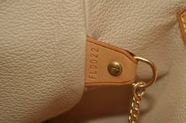 LOUIS VUITTON Monogram Bucket GM Shoulder Bag M42236 Auth 10719 **No Sticky image 11