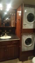 2011 Itasca Ellipse 42QD For Sale In Eugene, OR 97402 image 8