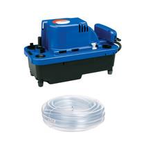 Little Giant VCMX-20ULST NXTGen High-Capacity Condensate Removal Pump w/... - $45.99