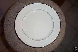 Johann Haviland JOH233 dinner plate 4 available - $4.70