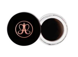100% AUTHENTIC Anastasia Beverly Hills Waterproof Crème Color Sable-Dark... - $21.39