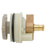 Delta Style Scald Guard Hot/Cold Shower Replacement Cartridge - $16.88