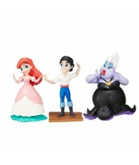 Disney Limited Edition Princess Comics Collection Ariel and Friends - $49.49