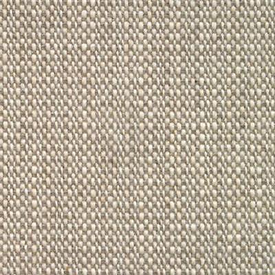 1.25 yd Maharam Upholstery Fabric Cobblestone Wool Cumulus 465250-002 DR