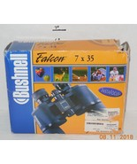 Busnell Falcon Binoculars 7 x 35 420FT @ 1000 YDS - $42.08