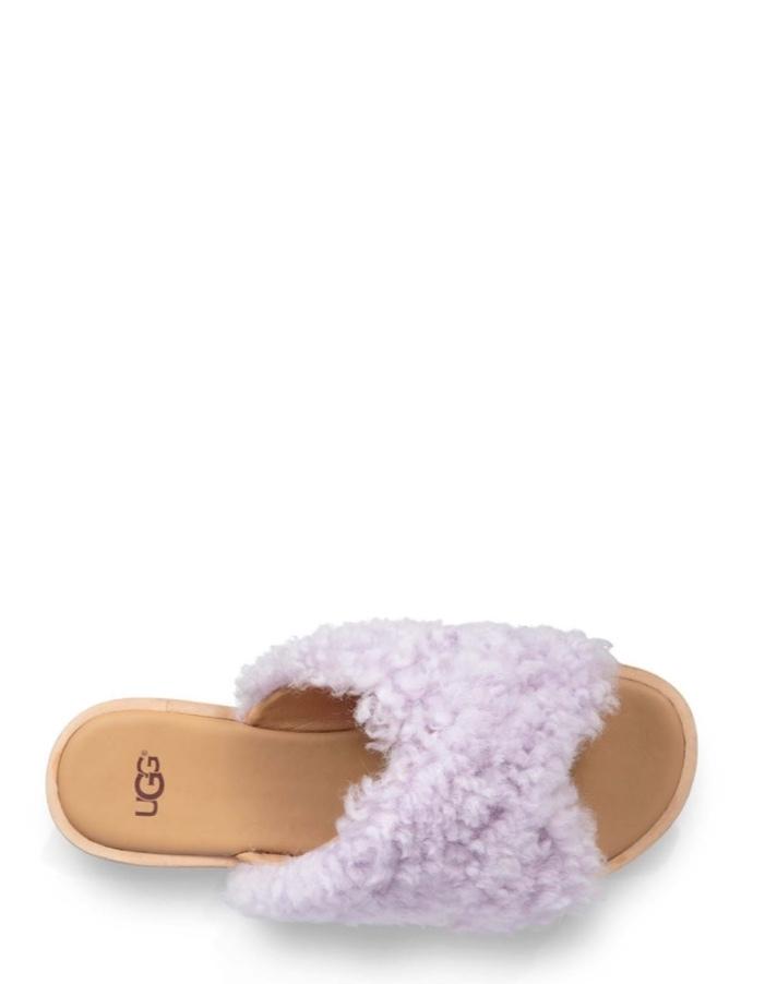 UGG Joni Sandal (Women)