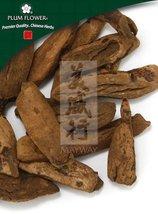 Gu Sui Bu, unsulfured Drynaria fortunei rhizome - $16.20