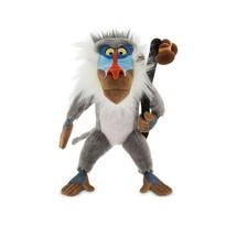 Disney Rafiki Plush – The Lion King – Medium – 15'' - $23.68