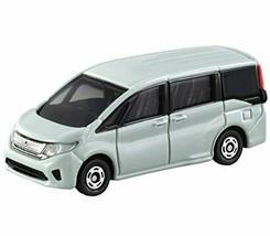 *Tomica No.96 Honda step wagon (box) - $13.52