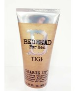 TIGI Bed Head for Men Charge Up Thickening Conditioner, 6.76 Ounce  by Tigi - $6.88