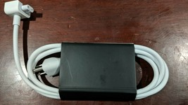 Genuine Apple Power Adapter Extension Wall Cord Cable for Mac iBook Macbook Pro - $9.85