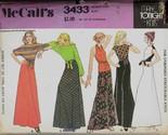 Store 66 m 3433 knits ensemble 16 1972 thumb155 crop