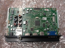 A3AFCMMA-002 A3AFCUH Digital Main Board From  Emerson LF320EM4 DS1 LCD TV - $43.95