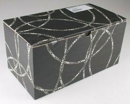 Nason Moretti Divini Bordeaux Wine Chalice Murano Glass DIVINI03 NEW in Box image 8