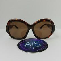 House of Harlow 1960 oversized sunglasses  frames designer tortoiseshell - $89.00