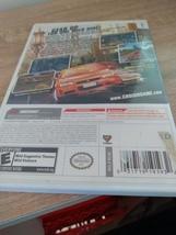 Nintendo Wii Cruiz'n image 3