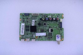 SAMSUNGE UN50J5200AF BN94-10437A BN97-09305G Video Board 6471 - $48.51