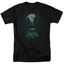 The Lord of the Rings demon spider Shelob Middle Earth graphic t-shirt LOR3033 image 1