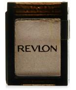 Revlon Colorstay Shadowlinks Eyeshadow #020 Oyster 0.05 Oz - $6.99