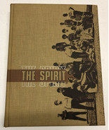 1971 UTM Yearbook Martin Tennessee - $46.74