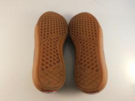 Vans Gilbert Crockett PRO Denim Suede Size 8.5 Men's Skateboard Shoe image 6
