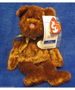 Ty Beanie Baby Champion United States FIFA 2002 World Cup - $5.34