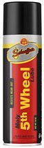 Schaeffer Manufacturing Co. 0202-011S Moly 5th Wheel Lube Spray, 16 oz. ... - $12.17