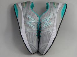 New Balance 1540 v2 Women's Running Shoes Size US 10.5 D WIDE EU 42.5 W1540SG2 image 6