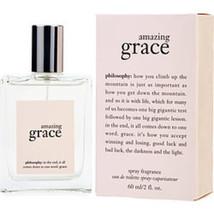 PHILOSOPHY AMAZING GRACE by Philosophy #168475 - Type: Fragrances for WOMEN - $47.28