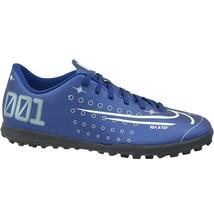 Nike Shoes Mercurial Vapor 13 Club Mds TF, CJ1305401 - $129.99