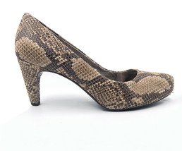 """New without Tags Easy Spirit Esdanica Anti Gravity 3"""" heel 9.5 - $34.65"""