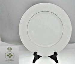 Sango Four Crown Southhampton 384 Dinner Plate - $15.83