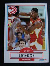 1990-91 Fleer Basketball Cards All-stars Complete Your Set You U Pick List 1-198 image 3