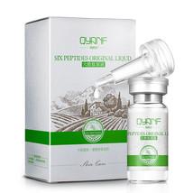 QYANF Argireline Anti-aging Concentrate Anti Wrinkle Essence Cream  - $7.19