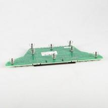 WPW10545377 Whirlpool User Interface Board OEM WPW10545377 - $423.67