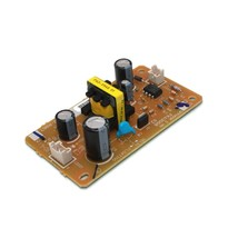 FM1-R867-000 Offhook PCB Assembly for Canon imageCLASS MF644Cdw, MF743Cd... - $21.99