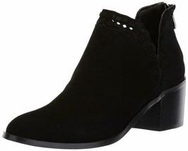 Steve Madden Women's Java Ankle Boot - Choose SZ/Color - £65.26 GBP+